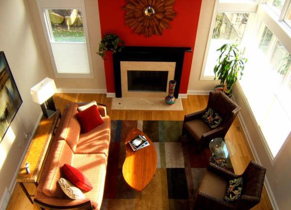 lzl interiors affordable interior designer services and consultant